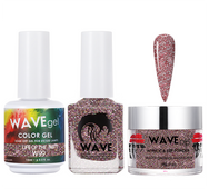 Wave Simplicity Combo #099 Life of the Party - 22700