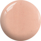 SNS 3in1 Master Match(GEL+LACQUER+DIP 1.5 oz) - #HH09 Seal Island