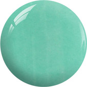 SNS 3in1 Master Match(GEL+LACQUER+DIP 1.5 oz) - #HH27 Blue Lagoon