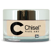 Chisel Acrylic & Dipping 2 oz - SOLID 198