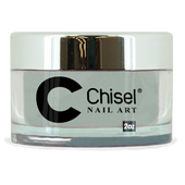 Chisel Acrylic & Dipping 2 oz - SOLID 213