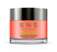 SNS Powder Color 1 oz - #BD06 LEG WARMERS