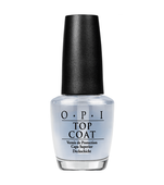 OPI Lacquer - #NTT30 - Top Coat .5 oz