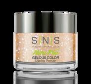 SNS Powder Color 1.5 oz - #BD15 MOHAIR SWEATER