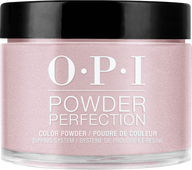 OPI Dipping Color Powders - #DPF16 - Tickle My France-y - PPW4 Collection 1.5 oz