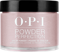 OPI Dipping Color Powders - #DPF15 - You Don't Know Jacques! - PPW4 Collection 1.5 oz