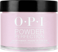 OPI Dipping Color Powders - #DPH39 - It's a Girl - PPW4 Collection 1.5 oz