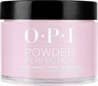 OPI Dipping Color Powders - #DPT80 - Rice Rice Baby - PPW4 Collection 1.5 oz