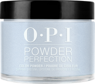 OPI Dipping Color Powders - #DPP33 - Alpaca My Bags - PPW4 Collection 1.5 oz