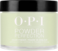 OPI Dipping Color Powders - #DPT86 - How Does Your Zen Garden Grow? - PPW4 Collection 1.5 oz