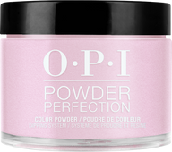 OPI Dipping Color Powders - #DPF82 - Getting Nadi on My Honeymoon - PPW4 Collection 1.5 oz