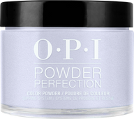 OPI Dipping Color Powders - #DPT90 - Kanpai OPI! - PPW4 Collection 1.5 oz