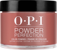 OPI Dipping Color Powders - #DPP40 - Como Se Llama? - PPW4 Collection 1.5 oz