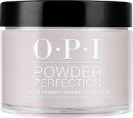 OPI Dipping Color Powders - #DPG13 - Berlin There Done That - PPW4 Collection 1.5 oz