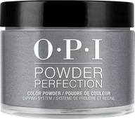 OPI Dipping Color Powders - #DPU18 - Rub-a-Pub-Pub - PPW4 Collection 1.5 oz