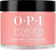 OPI Dipping Color Powders - #DPP38 - My Solar Clock is Ticking - PPW4 Collection 1.5 oz