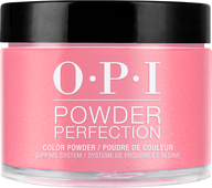 "OPI Dipping Color Powders - #DPT31 - My Address is ""Hollywood"" - PPW4 Collection 1.5 oz"