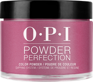 OPI Dipping Color Powders - #DPF62 - In the Cable Car-pool Lane - PPW4 Collection 1.5 oz