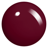 OPI COMBO 3 in 1 Matching - GCP40-NLP40-DPP40 Como Se Llama?