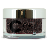 Chisel Acrylic & Dipping 2 oz - GL21 - Glitter Collection