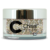 Chisel Acrylic & Dipping 2 oz - GL26 - Glitter Collection