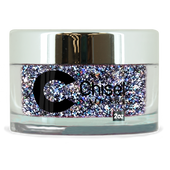 Chisel Acrylic & Dipping 2 oz - GL29 - Glitter Collection