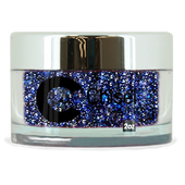 Chisel Acrylic & Dipping 2 oz - GL30 - Glitter Collection