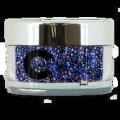 Chisel Acrylic & Dipping 2oz - GLITTER 30