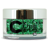 Chisel Acrylic & Dipping 2 oz - GL32 - Glitter Collection