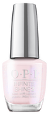 OPI Infinite Shine - #ISLN76 - From Dusk til Dune - Malibu Collection .5 oz