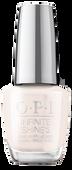 OPI Infinite Shine - #ISLN77 - Coastal Sand-tuary - Malibu Collection .5 oz