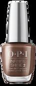 OPI Infinite Shine - #ISLN80 - Cliffside Karaoke - Malibu Collection .5 oz
