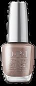 OPI Infinite Shine - #ISLN81 - Bonfire Serenade - Malibu Collection .5 oz