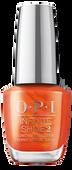 OPI Infinite Shine - #ISLN83 - PCH Love Song - Malibu Collection .5 oz