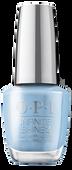 OPI Infinite Shine - #ISLN87 - Mali-blue Shore - Malibu Collection .5 oz