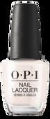OPI Lacquer - #NLN77 - Coastal Sand-tuary - Malibu Collection .5 oz