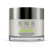 SNS Powder Color 1.5 oz - #SG19 I HEART NY