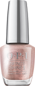 OPI Infinite Shine - #ISLLA01 - Metallic Composition .5 oz