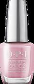 OPI Infinite Shine - #ISLLA03 - (P)Ink on Canvas .5 oz