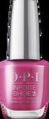 OPI Infinite Shine - #ISLLA05 - 7th & Flower .5 oz