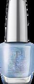OPI Infinite Shine - #ISLLA08 - Angels Flight to Starry Nights .5 oz