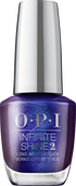 OPI Infinite Shine - #ISLLA10 - Abstract After Dark .5 oz