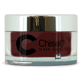 Chisel Acrylic & Dipping 2oz - SOLID 215