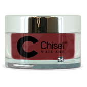 Chisel Acrylic & Dipping 2oz - SOLID 217