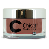 Chisel Acrylic & Dipping 2oz - SOLID 218