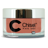 Chisel Acrylic & Dipping 2oz - SOLID 220