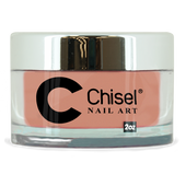Chisel Acrylic & Dipping 2oz - SOLID 221