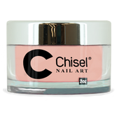 Chisel Acrylic & Dipping 2oz - SOLID 222