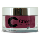 Chisel Acrylic & Dipping 2oz - SOLID 223