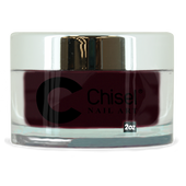 Chisel Acrylic & Dipping 2oz - SOLID 224